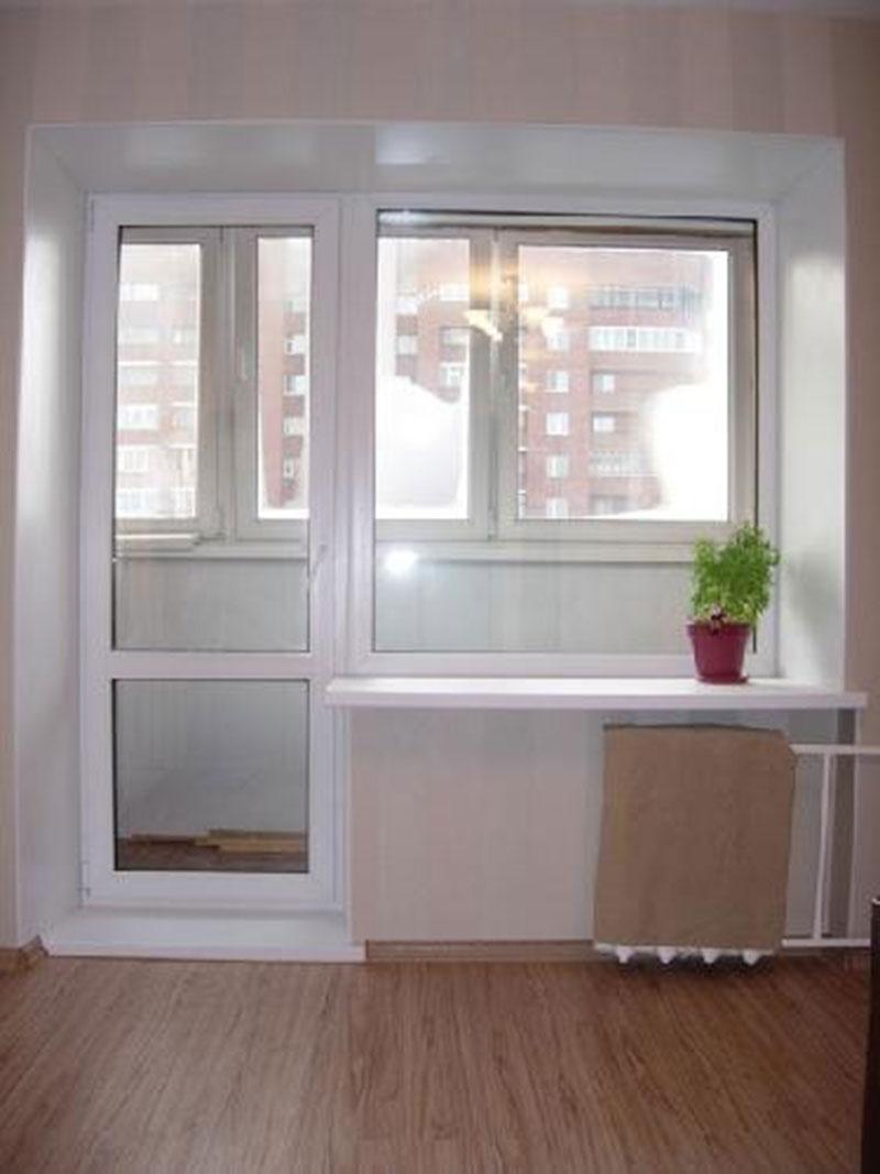 АкциЯ! изготовление и установка пластиковых окон за 15000р, .